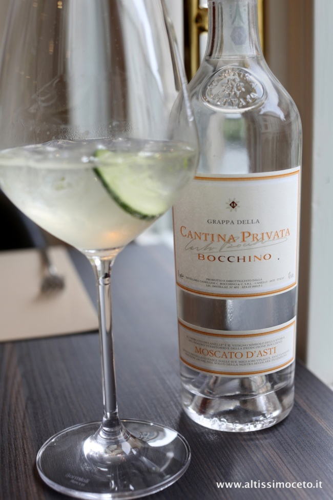 02_Cocktail_AromaticSwing_Trussardi