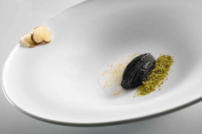 Dessert_Fabio_Barbaglini_HR