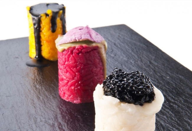 thumbs_sushi-e-sashimi-di-davide-scabin-brambilla-serrani