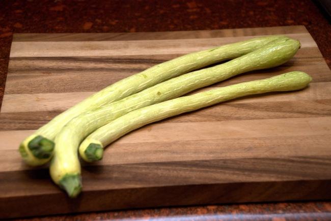 zucchine trombetta-1